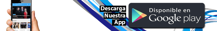 appsociales